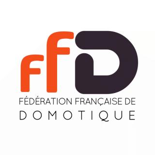ffd domotique